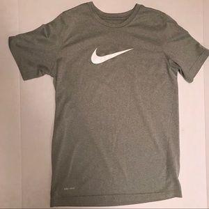 Nike Dri-fit boys Tee